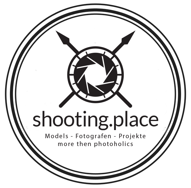 Shooting.place | Models | Fotografen | Projekte